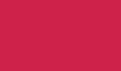 Aliqueen hair logo